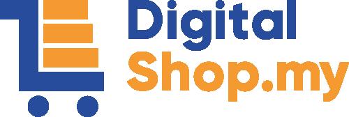 DigitalShop.my